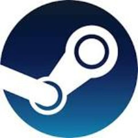 Valve and Bethesda- Paid Mods Backlash