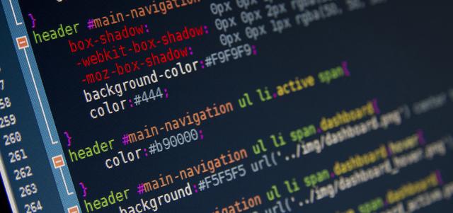 Programació informatica