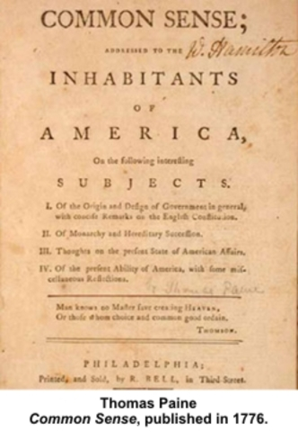 the battle of bunker hill essay The american revolutionary war is the war that americans overthrew the british colonial rule, won the independence and it is also the war that was conductive to the.
