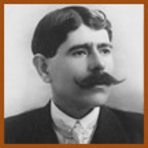 Ley de Agustín Millán