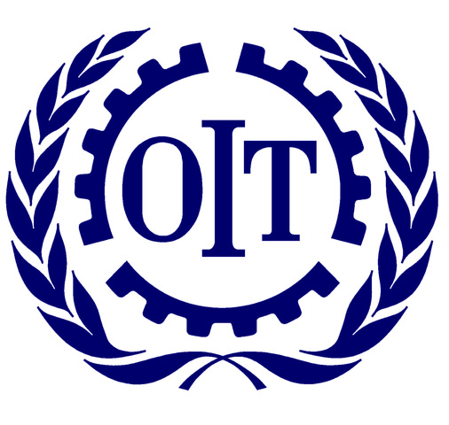 Convenio 87 de la OIT.