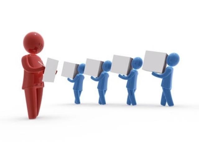 Planificación detallada del trabajo a ralizar