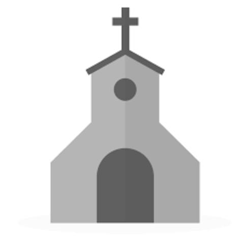 Comienzí mi iglesia