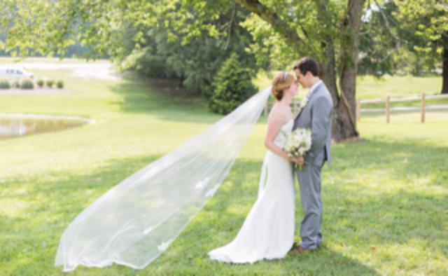 Got Married (+23)