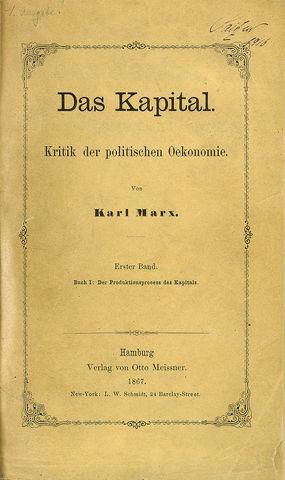 Engels, Marx & Lenin - Materialismo Dialéctico