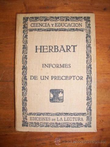Herbart