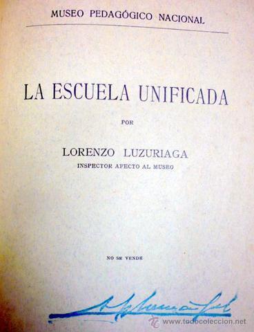 En el siglo XIX