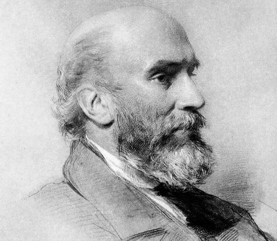 William Stirling