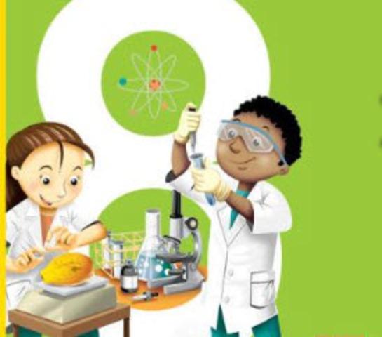 Educación cientifica
