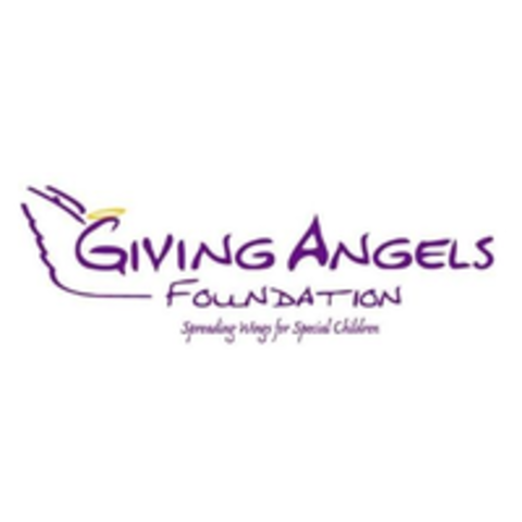 Giving Angels Fondation