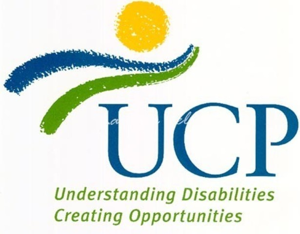 United Cerebral Palsy (UCP) educates