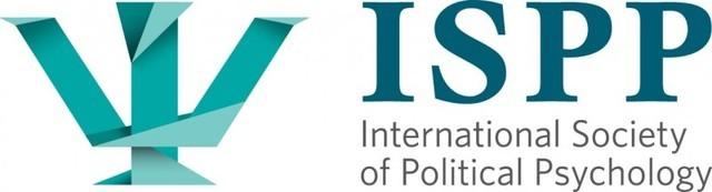 Sociedad Internacional de Psicología Política (ISPP)