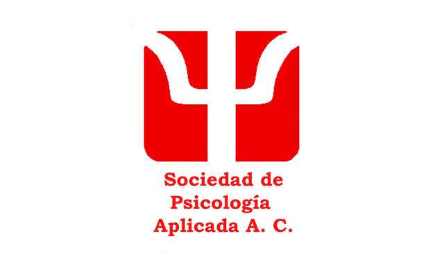 Sociedad Internacional de Psicología Aplicada