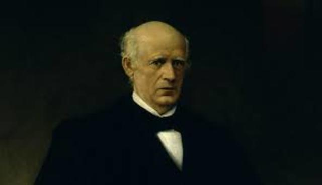 DESAMORTIZACIÓN DE MADOZ (1855)