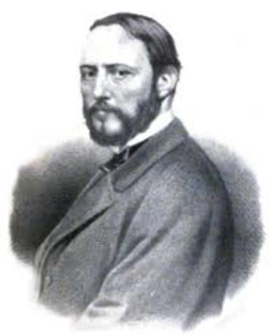 REGRESO DE NARVÁEZ: GOBIERNO AUTORITARIO (1858-1863).