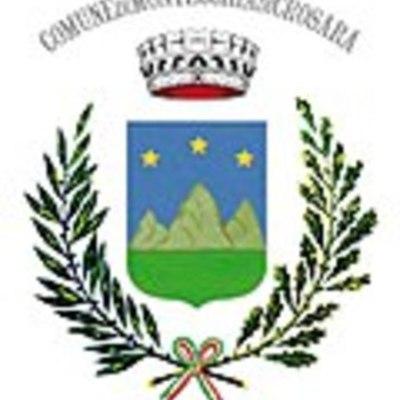 Montecchia di Crosara timeline