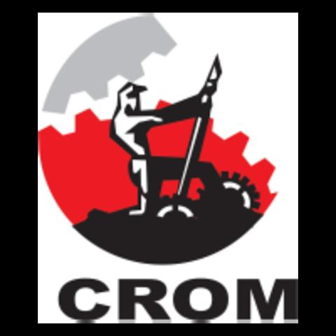 Se funda la CROM Confederación Regional Obrera Méxicana