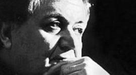 """""""Μάνος Χατζιδάκις"""": Η ζωή και το έργο του timeline"""