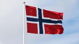 Historie, kap 1 - Norge blir et velferdssamfunn  timeline