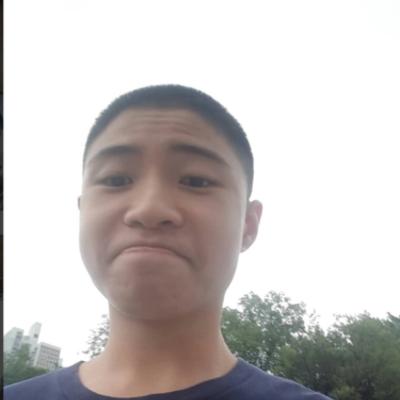 2019 Adam Kim ICS FoF timeline