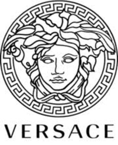 Murder of Versace