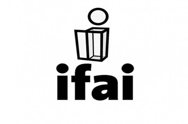lineamiento de protección de datos personales en el sector público (IFAE)