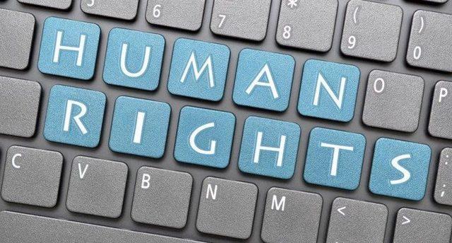 Reconocimiento del derecho a la protección de datos personales como derecho fundamental y Autónomo