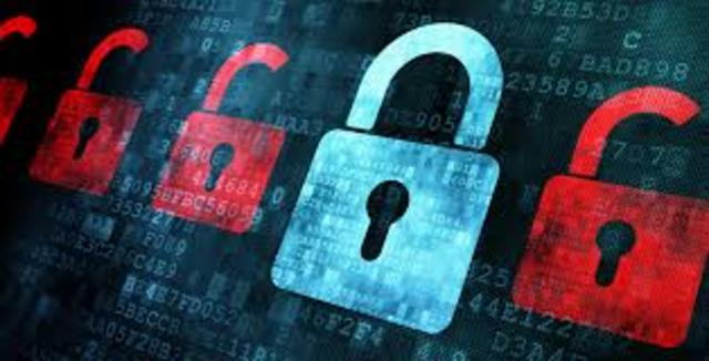 Articulo 16  Estrategia Digital Nacional, en materia de Tecnologías de la Información y Comunicaciones, y en la de Seguridad de la Información