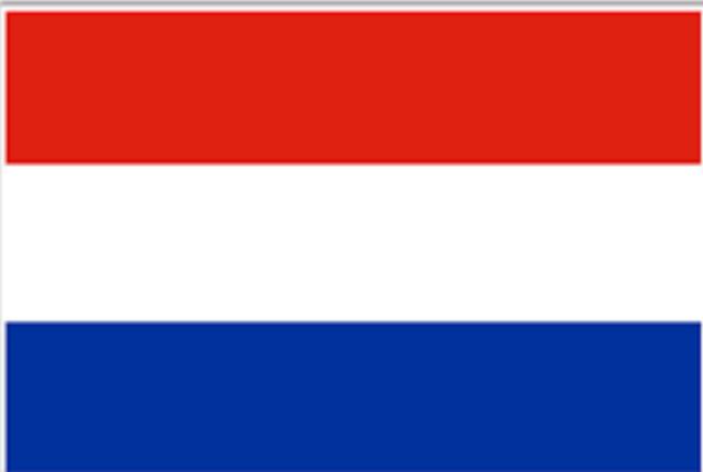 Erasmus a Àmsterdam!