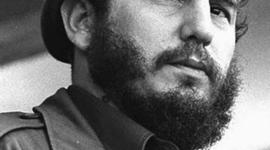 Fidel Castro Major Events and Timeline