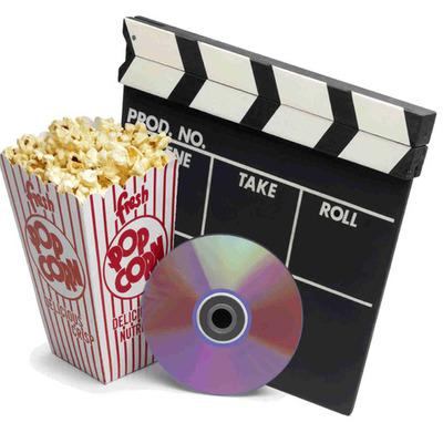 Opgave til ungdomsfilmhistorie timeline