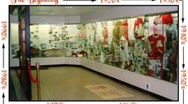 The History of Arvada High School in Colorado timeline