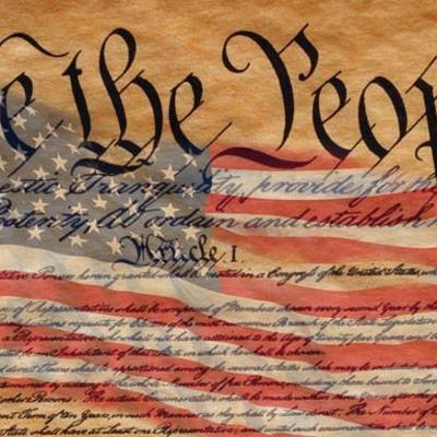 American History 1 timeline