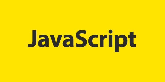 Inicio de JavaScript