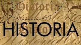 Historia de la humanidad y la medicina timeline