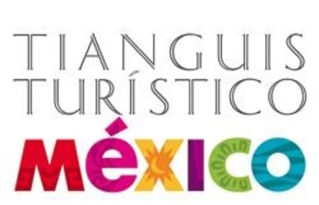Primer Tianguis Turístico en México