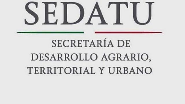 SEDATU