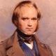 Charles darwin 31