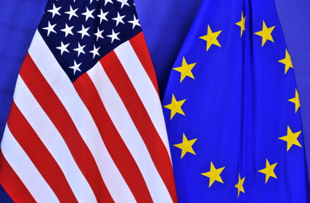 Promoción del turismo en USA y Europa