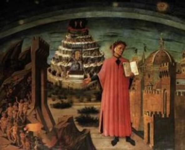 Комбинаторика в Средние века в Европе