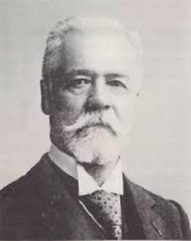 Henri Fayol y su Administracion Industrial