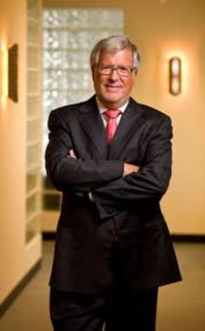 Michael Hammer y la Reingenieria de Procesos