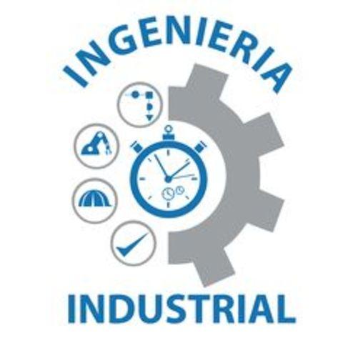 La Ingenieria Industrial hoy en dia