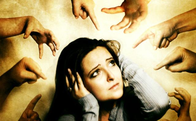 clínicas psicoeducativas