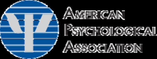 fundación de la American Association of Clinical Psychology