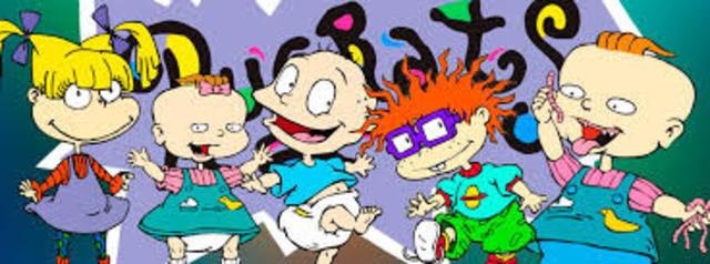 EVOLUCION 1993