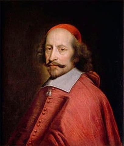 Luigi Rossi 1597-1653