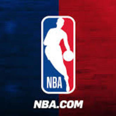 HISTORIA DE LA NBA timeline