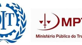 Projeto Guarda Chuva OIT/MPT timeline