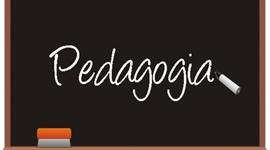 PEDAGOGIA timeline